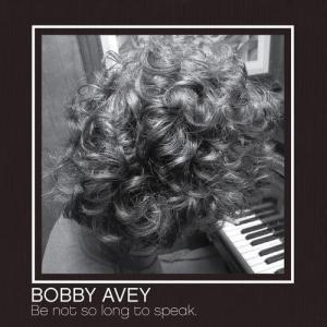 Bobby_Avey